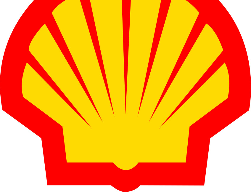 Image result wey dey for Shell Remits N720b To NDDC In 16 Years