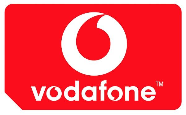 Vodafone Explains $11B Merger — City Business News